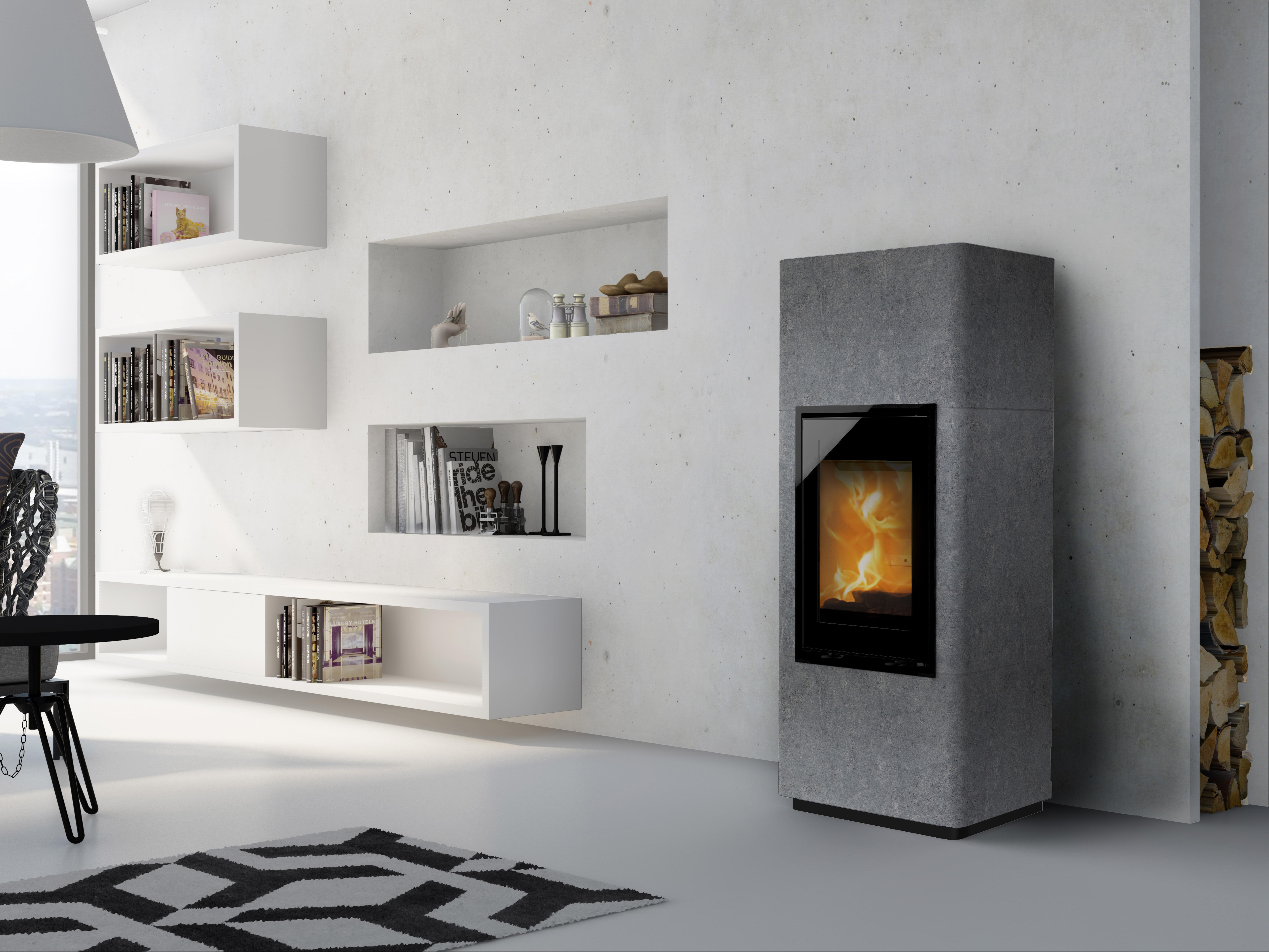 herzlich willkommen bei ofenhaus schleicher aus hausen. Black Bedroom Furniture Sets. Home Design Ideas